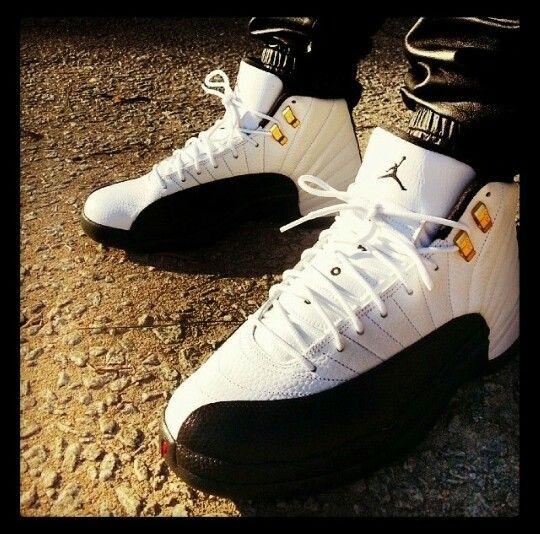 promo code 2a020 b60a4 Air Jordan 12
