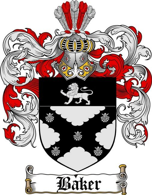 family crest coat of arms free to view your family - 507×650