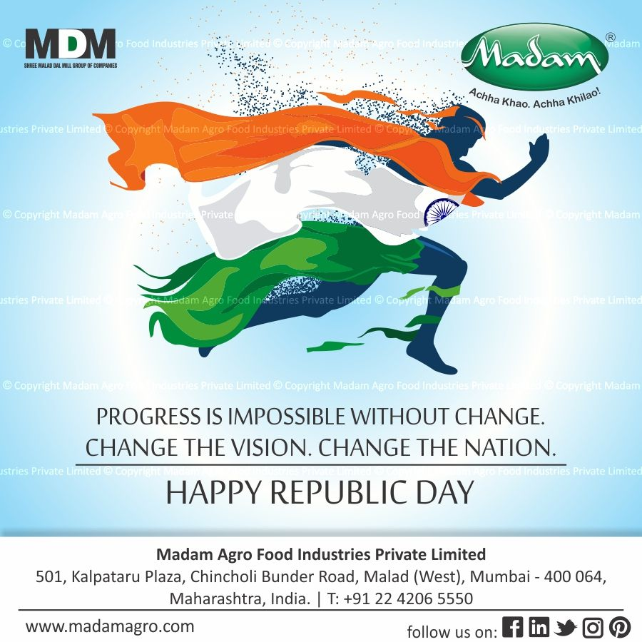 Happy Republic Day 2021 Wishes Messages Quotes Facebook Posts To Share With Friends Family In 2021 Happy Republic Day Republic Day 2021 Wishes