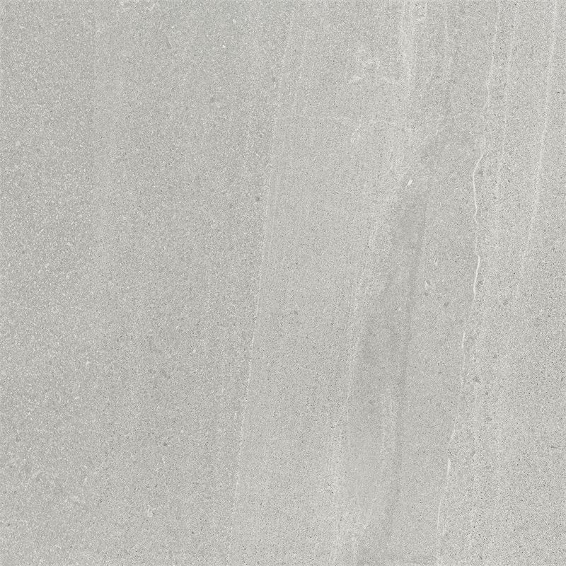 Johnson Tiles 45 x 45cm Desert Sky Matt Ceramic Floor Tile