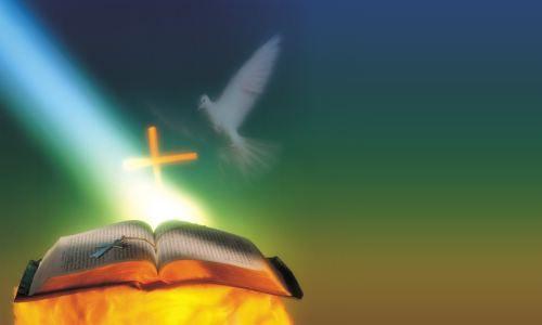 free printable religious images 13892 christian christian001
