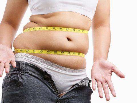 Nie wiesz, jak pozbyć się tłuszczyku z okolic brzucha, talii, ud? To pytanie spędza sen z powiek wszystkim, którzy walczą o idealną wagę i zgrabną sylwetkę. Podstawą sukcesu jest oczywiście regularna ...