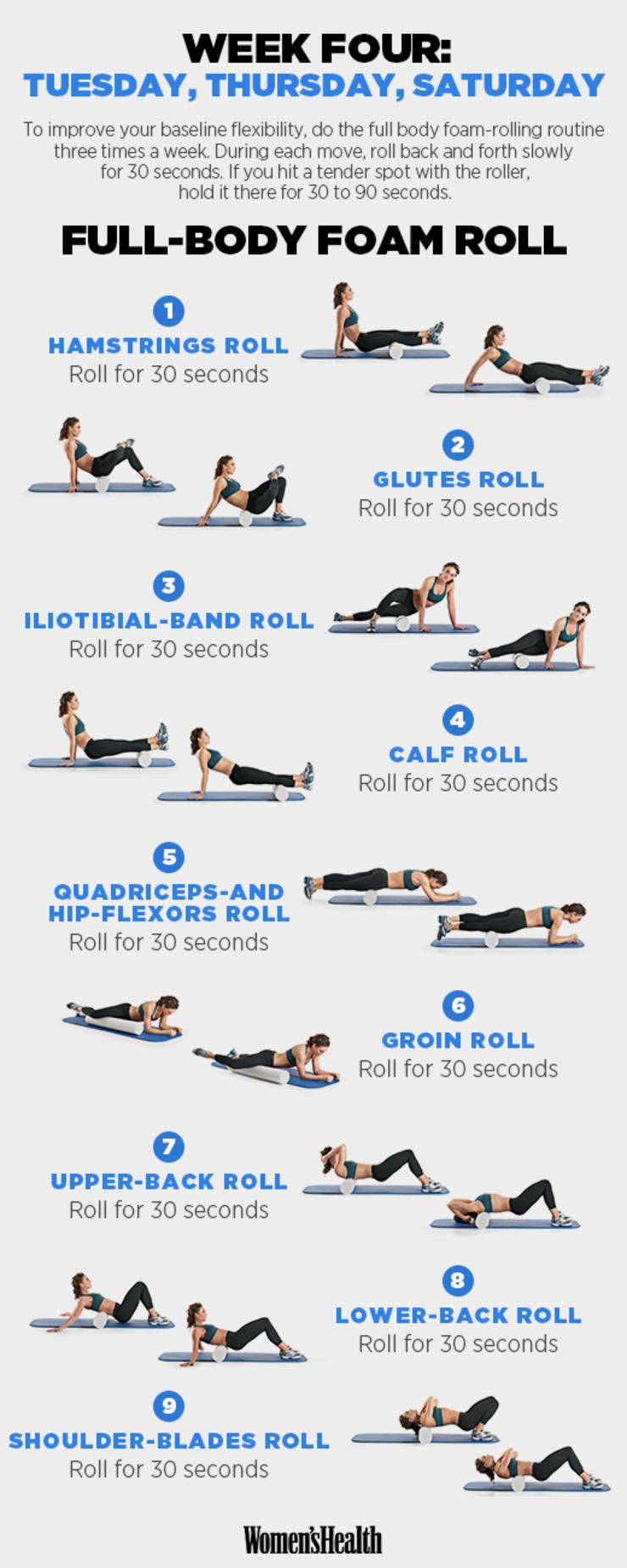 Lower Ab Workout An Immersive Guide By Workout Tips