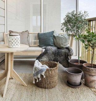 comment se cacher d un vis vis sur un balcon. Black Bedroom Furniture Sets. Home Design Ideas