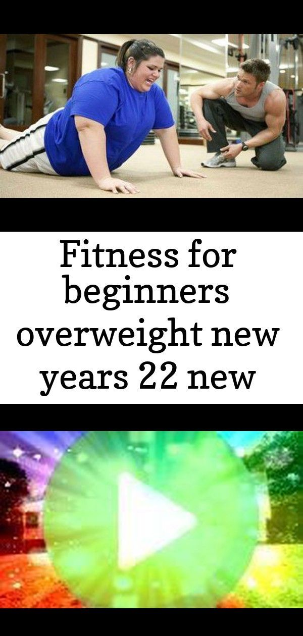 Fitness For Beginners Overweight New Years 22 New Ideas #fitness #egglestonaphoto2 #constructi #wrap...