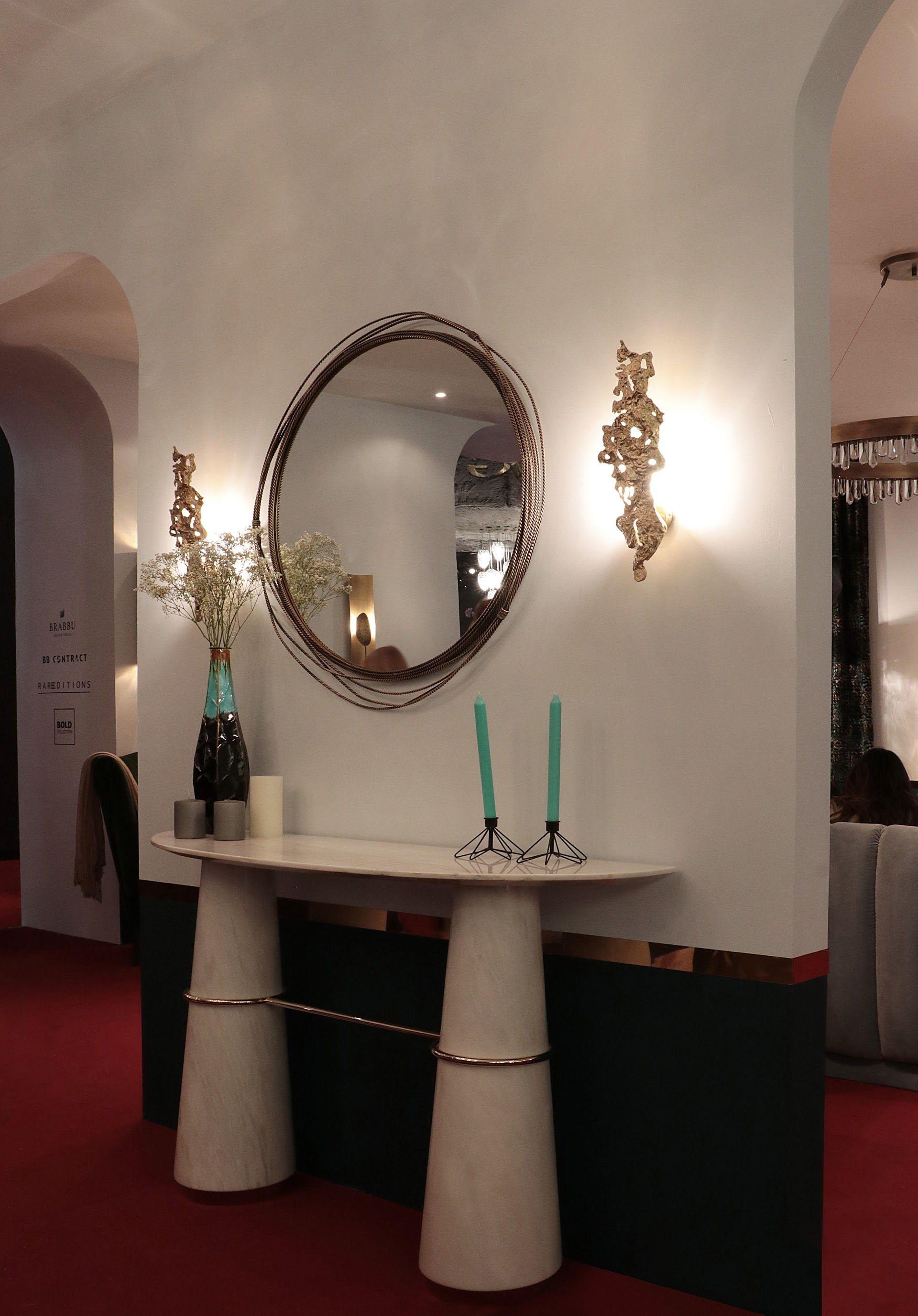 pantone farben einrichtungsideen minimalismus design. Black Bedroom Furniture Sets. Home Design Ideas