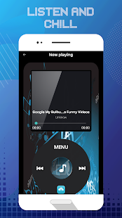Mp3 Music Downloader Free Apps On Google Play In 2020 Mp3 Music Trending Songs Music Online