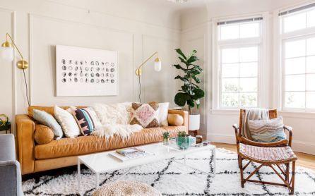 55 stunning couple apartment decorating ideas on a budget apartments decorating budgeting and apartments