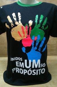 86972d797f14a JF Camisetas