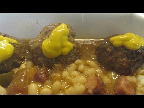 Photo of Meatballs with brown Onion gravy – YouTube –  Meatballs with brown Onion gravy …