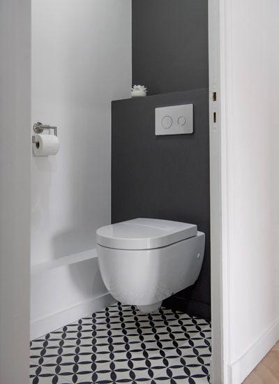 Suivez le guide, rénovation, appartement, Lyon, Agence Lanoe ...