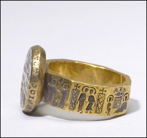 Ancient Egyptian Wedding Rings Ancient Wedding Ring Antique Wedding Rings Marriage Ring