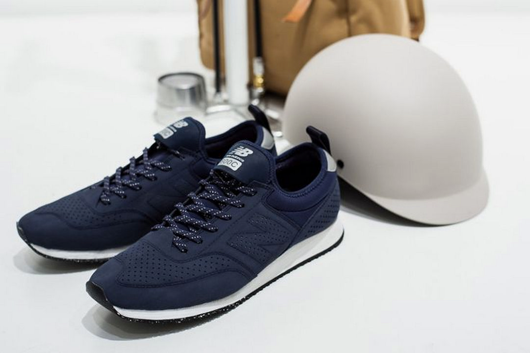 fe1341a893 Recommended New Balance Shoes for Marathon (Men and Women ...