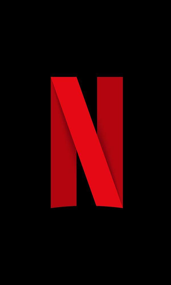 Bad or Rad: Netflix's New Iconbad #or #rad: #netflix's #new #icon