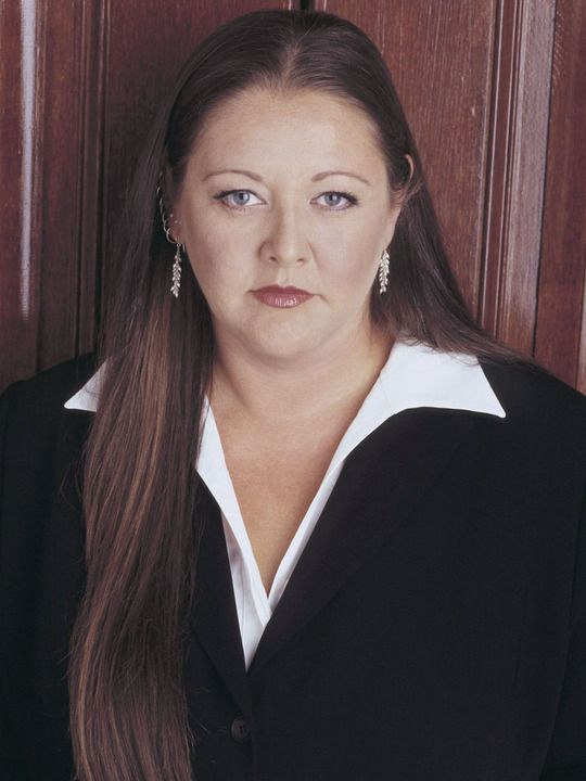 camryn manheim hotcamryn manheim book, camryn manheim, camryn manheim net worth, camryn manheim biography, camryn manheim imdb, camryn manheim instagram, camryn manheim movies, camryn manheim weight loss, camryn manheim movies and tv shows, camryn manheim feet, camryn manheim criminal minds, camryn manheim marriage, camryn manheim son, camryn manheim husband, camryn manheim weight loss surgery, camryn manheim partner, camryn manheim 2015, camryn manheim weight, camryn manheim measurements, camryn manheim hot