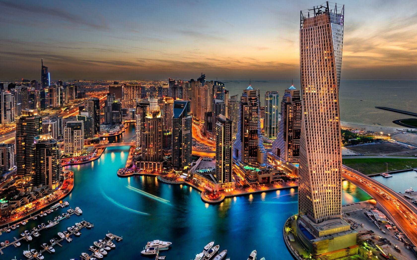 Dubai Lifestyle Dubai Vacation Dubai City Dubai Holidays