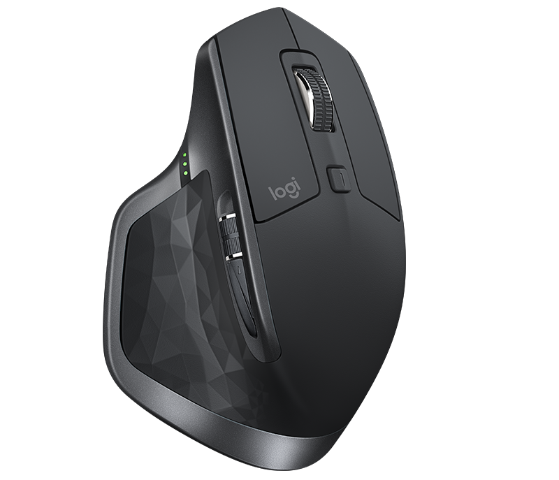 Mx Master 2s Logitech Mouse Wireless Mouse Logitech