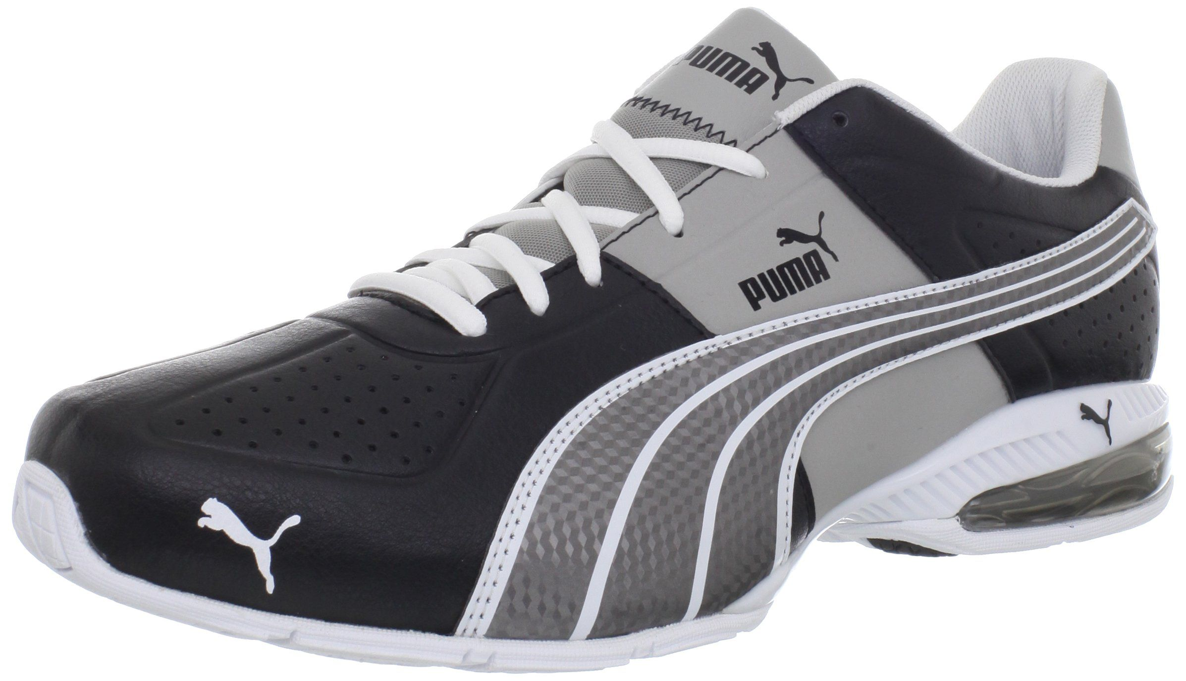 Running shoes for men, Puma mens