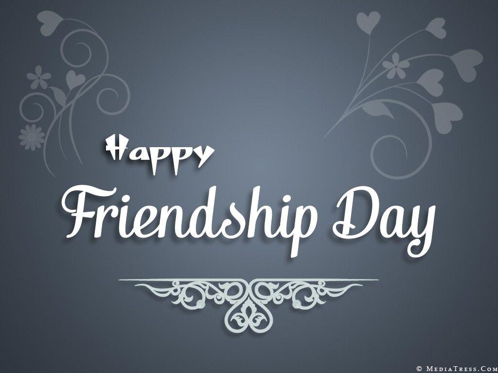 Pin By Zulfikar Malik On Skart Bord Happy Friendship Happy