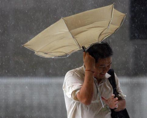 Taipei    REUTERS / Nicky Loh