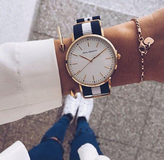 Dw Uhren Damen Amazon