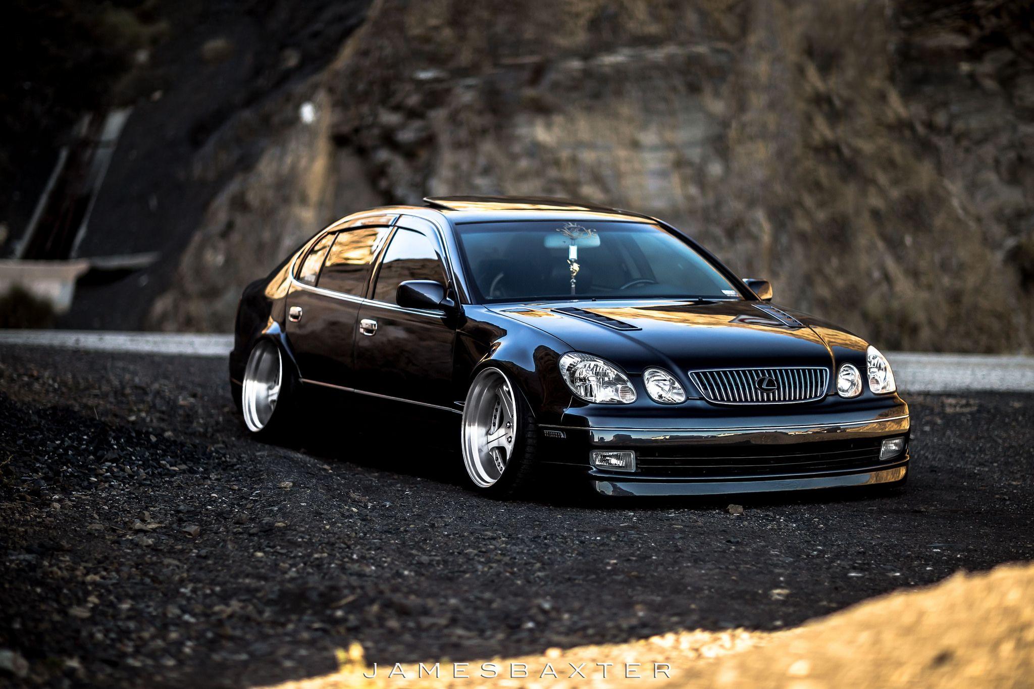 medium resolution of lexus gs car mods tuner cars modified cars lexus is300 infiniti q50