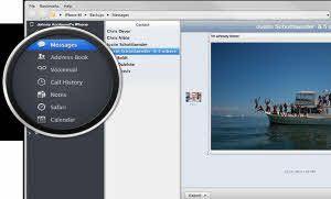 iexplorer 3.2.5.6 pour windows