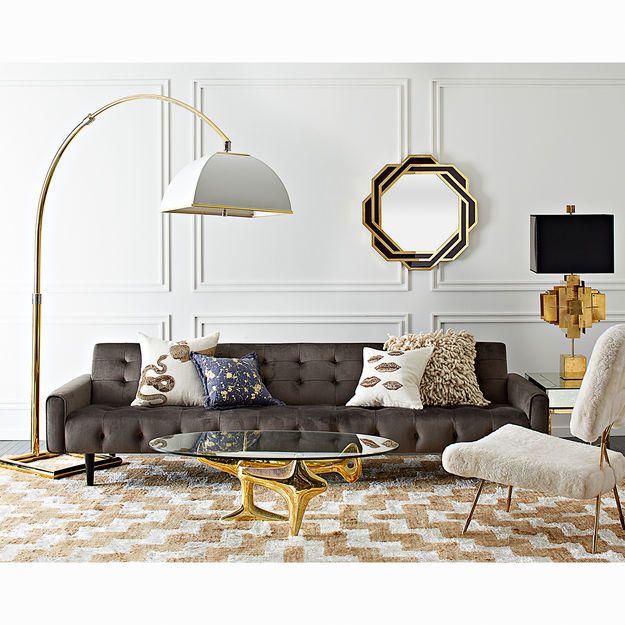 Sofas For Sale Jonathan Adler Rutledge Grand Sofa