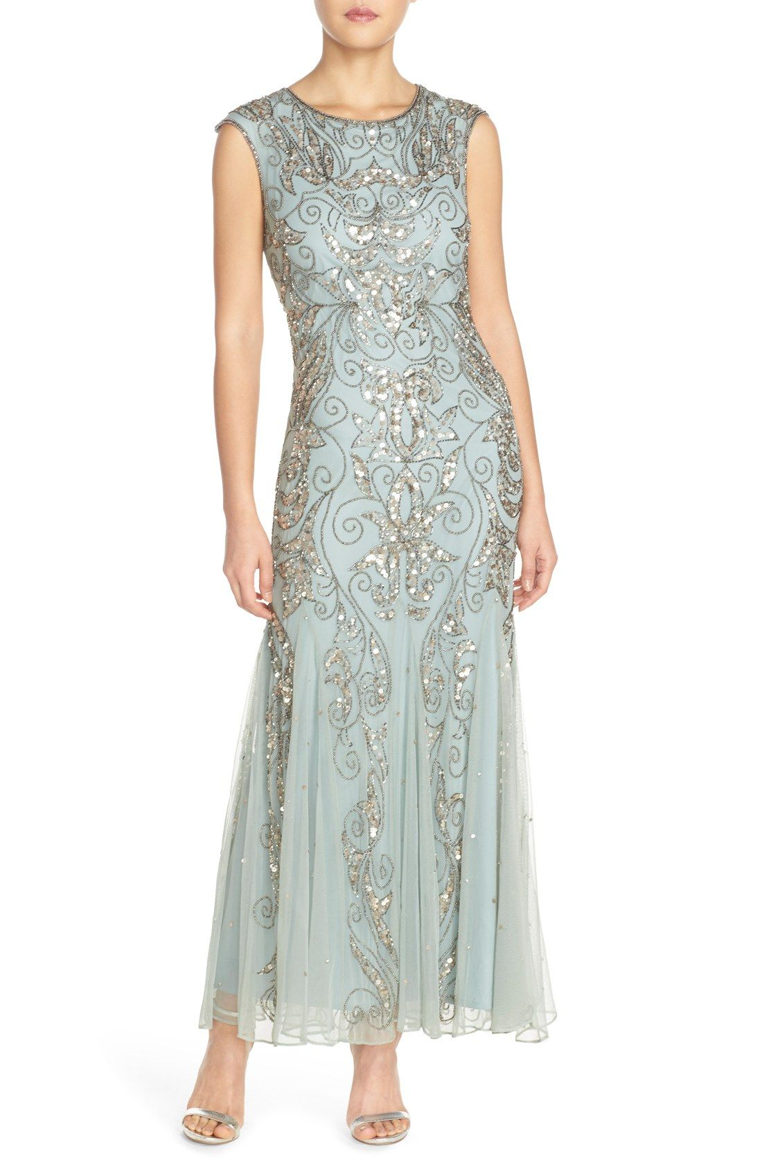 Mother of the Bride or Groom Dresses | Groom dress, Petite sizes and ...