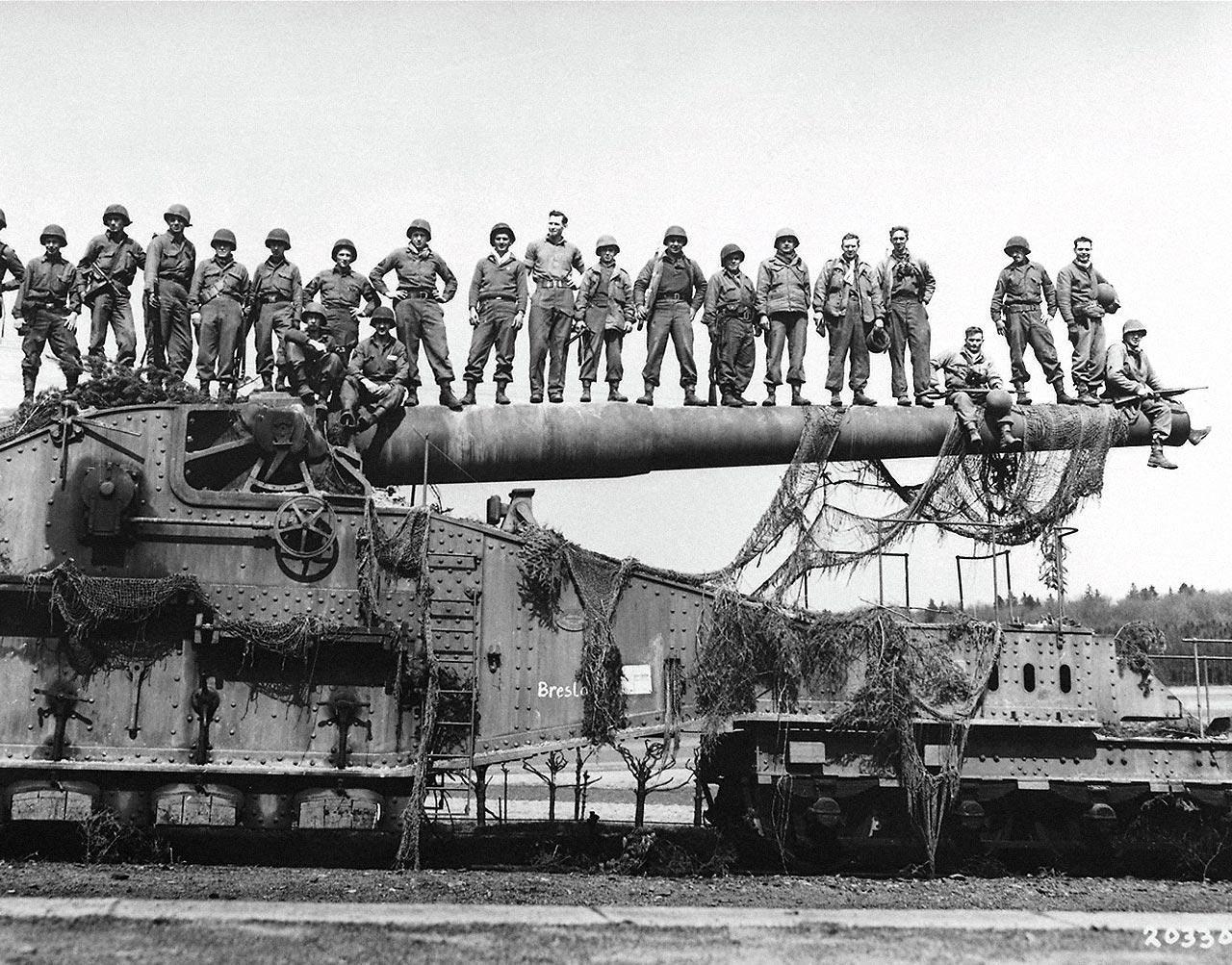 Acontecimientos de la Segunda Guerra Mundial | Search, Asia and ...