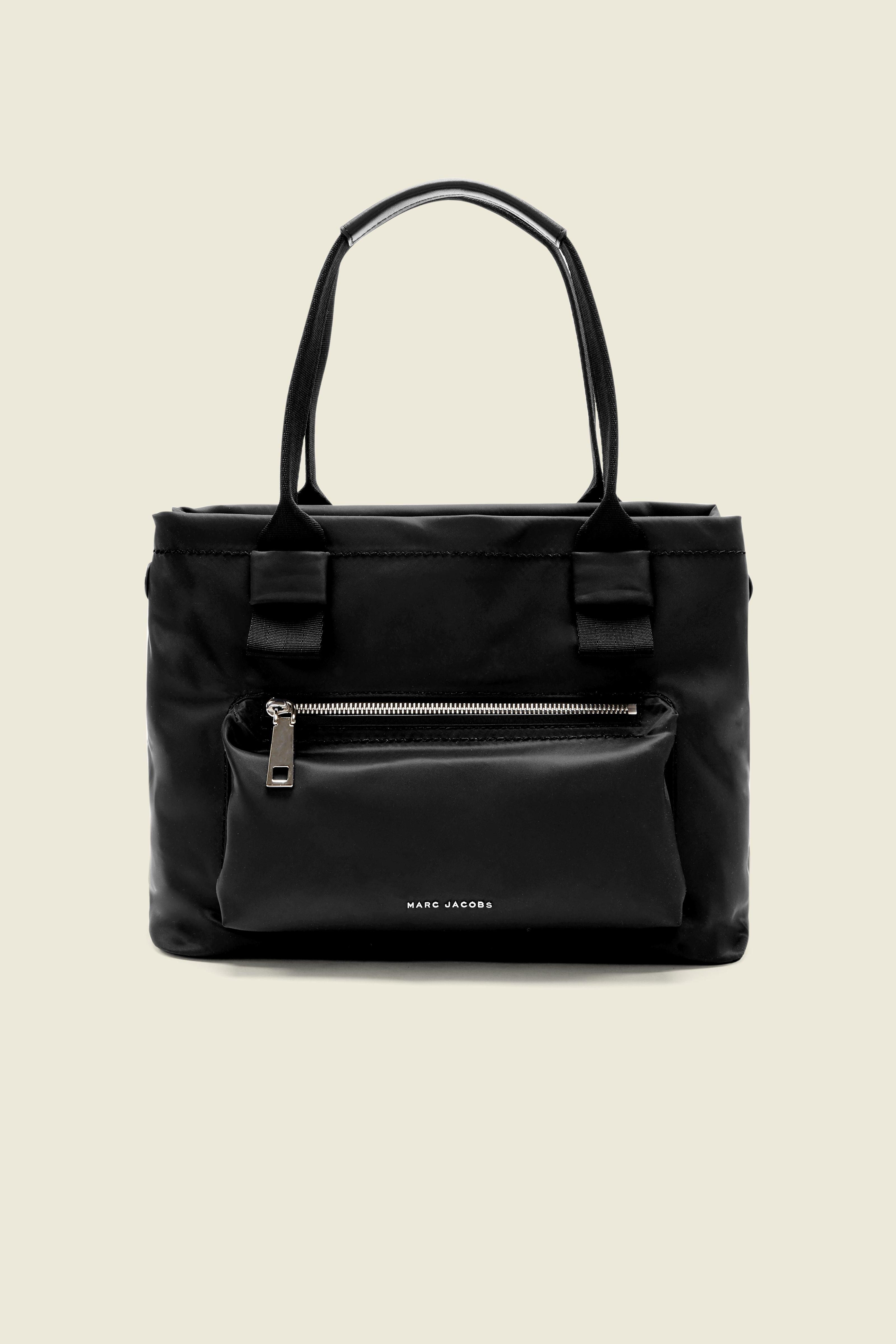 The everyday tote is here. Shop the Easy Tote Bag Bag from Marc Jacobs  today! 34dcb0c319170