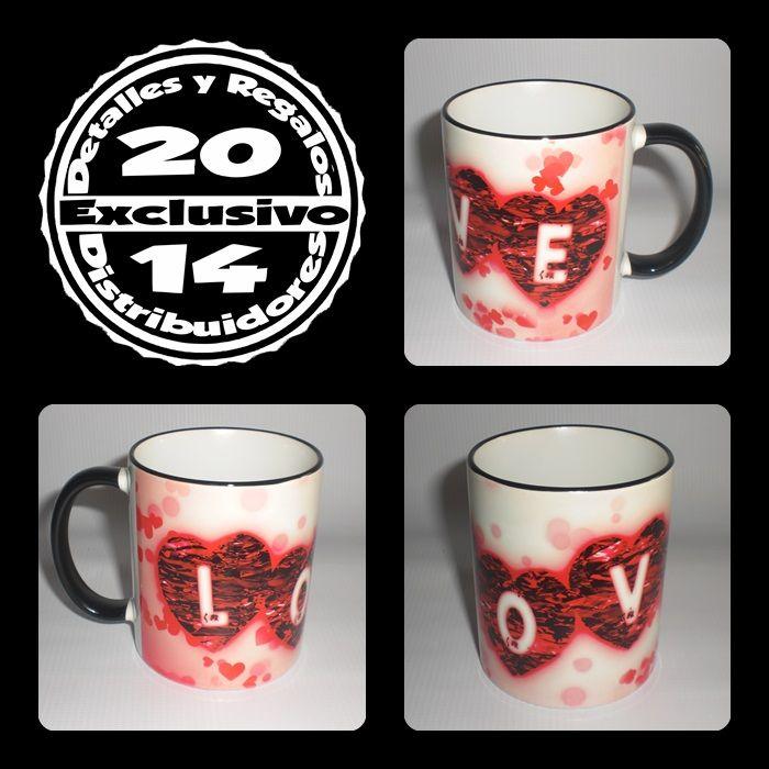 Colección Love / +10 diseños Disponibles para tu Tienda o Negocio *Envíos a Toda COLOMBIA*
