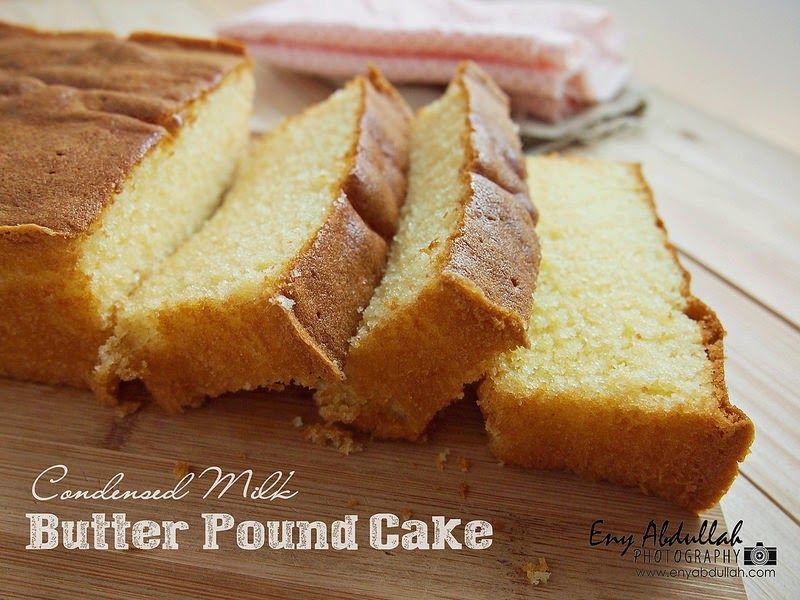 Pin On Nice Cake