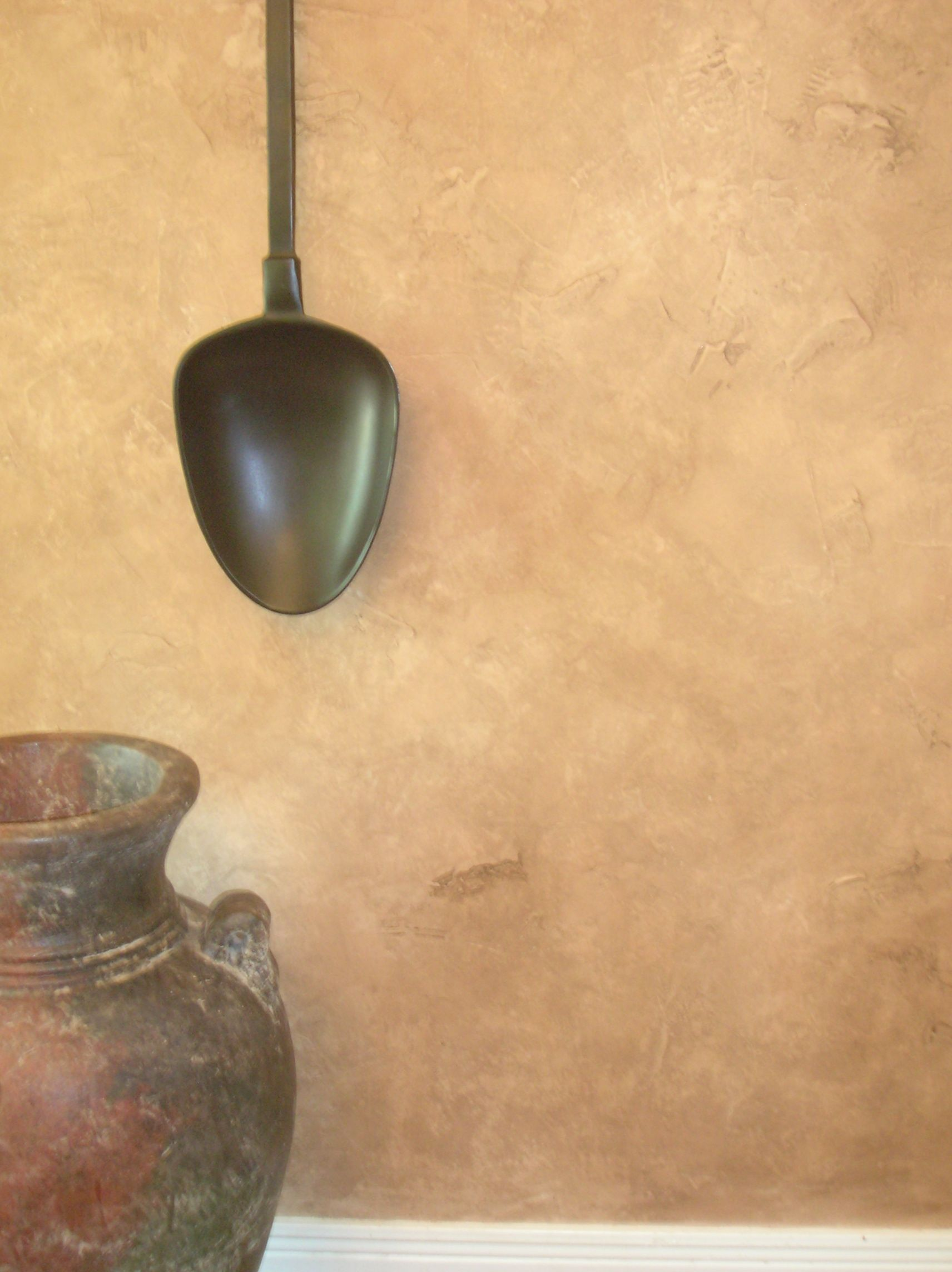 old-world-texture wall paint | Painting Projects ...