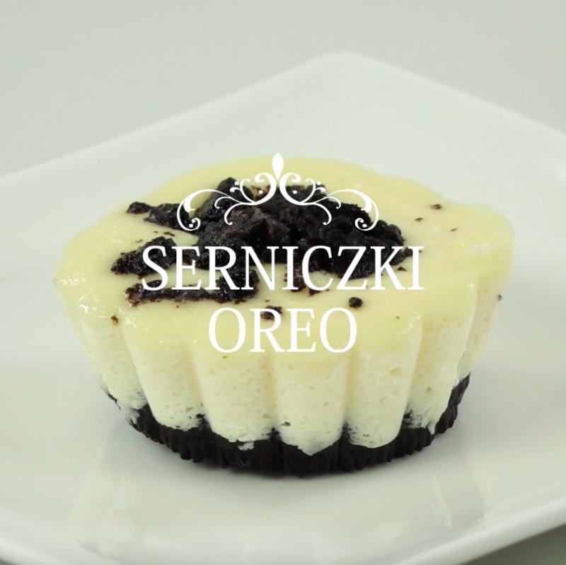 serniczek-1