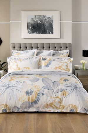 Myer Online - CategoryName | manchester | Pinterest | King cotton ...
