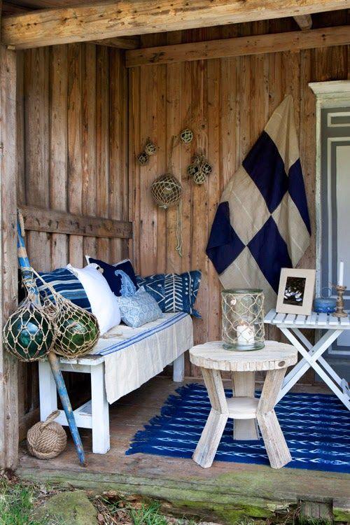 Vicky 39 s home terrazas r sticas 3 ideas rustic terraces for Terrazas decoracion rusticas