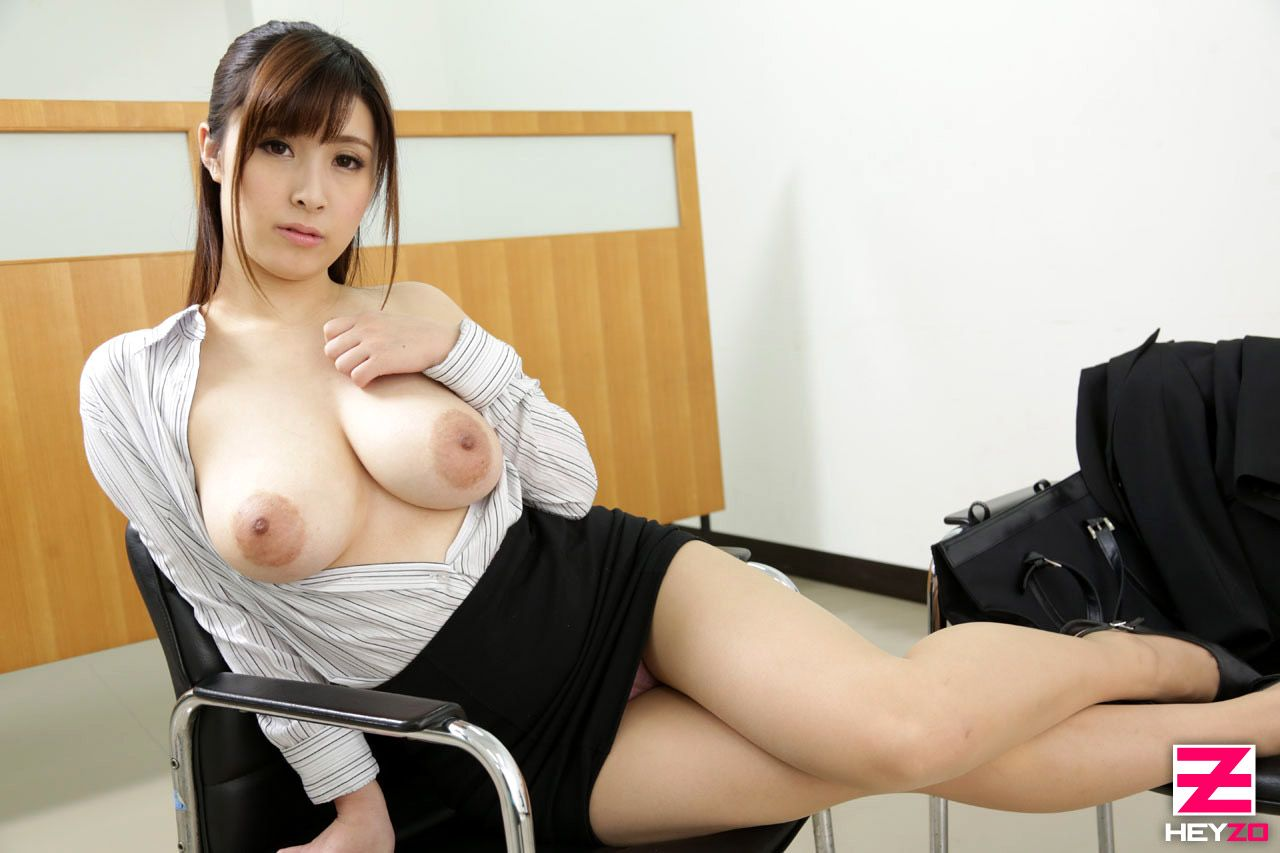 busty asian areolas | breathless 2 | pinterest | bigger breast and asian