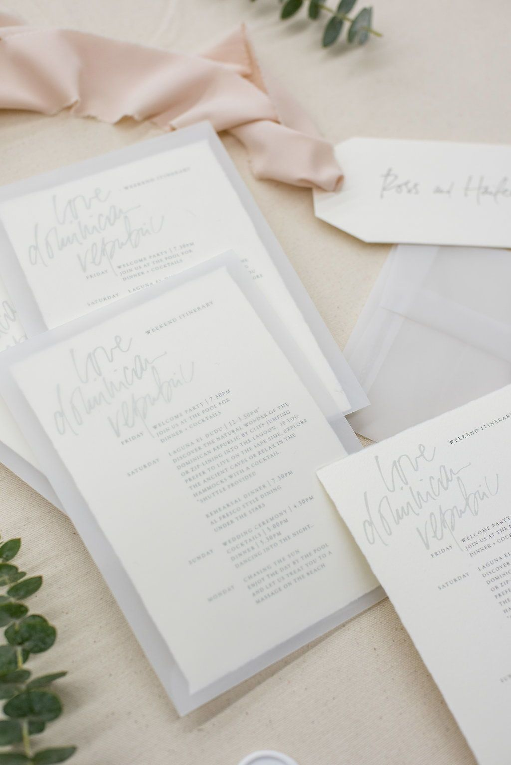 How to create a wedding welcome letter writing is not every persons strong suite here are some great ideas on how to expocarfo Images