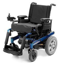 Our Handicap Rv Is Specifically Designed For The Active Disabled Camper Browse Through Powered Wheelchair Power Wheelchair Accessories Wheelchair Accessories