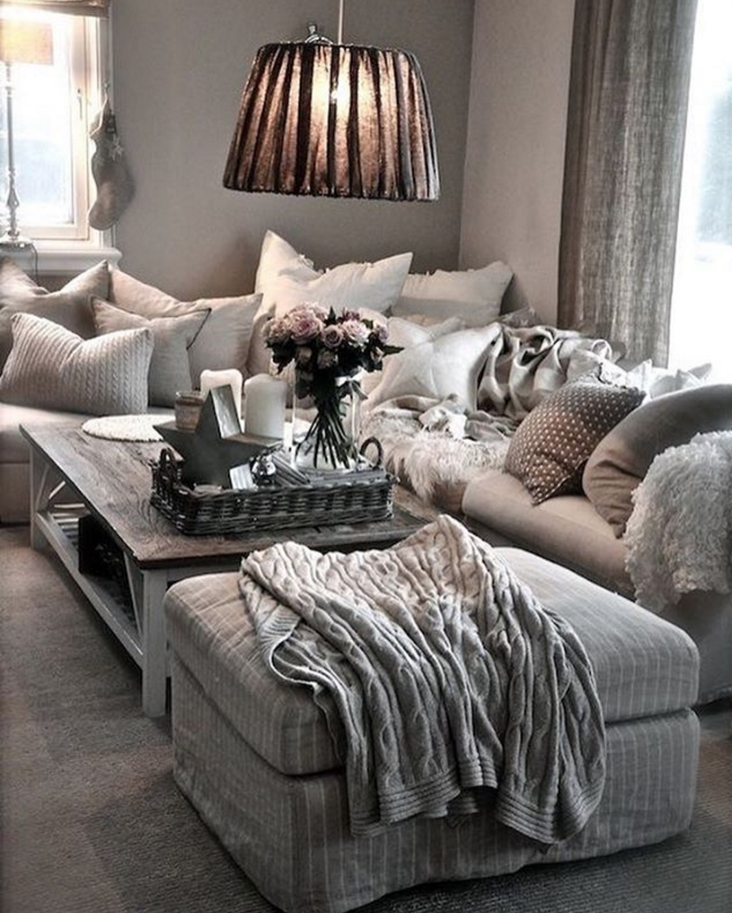 Pin by Juliet Nuccio on Room ideas | Home, Home decor ...