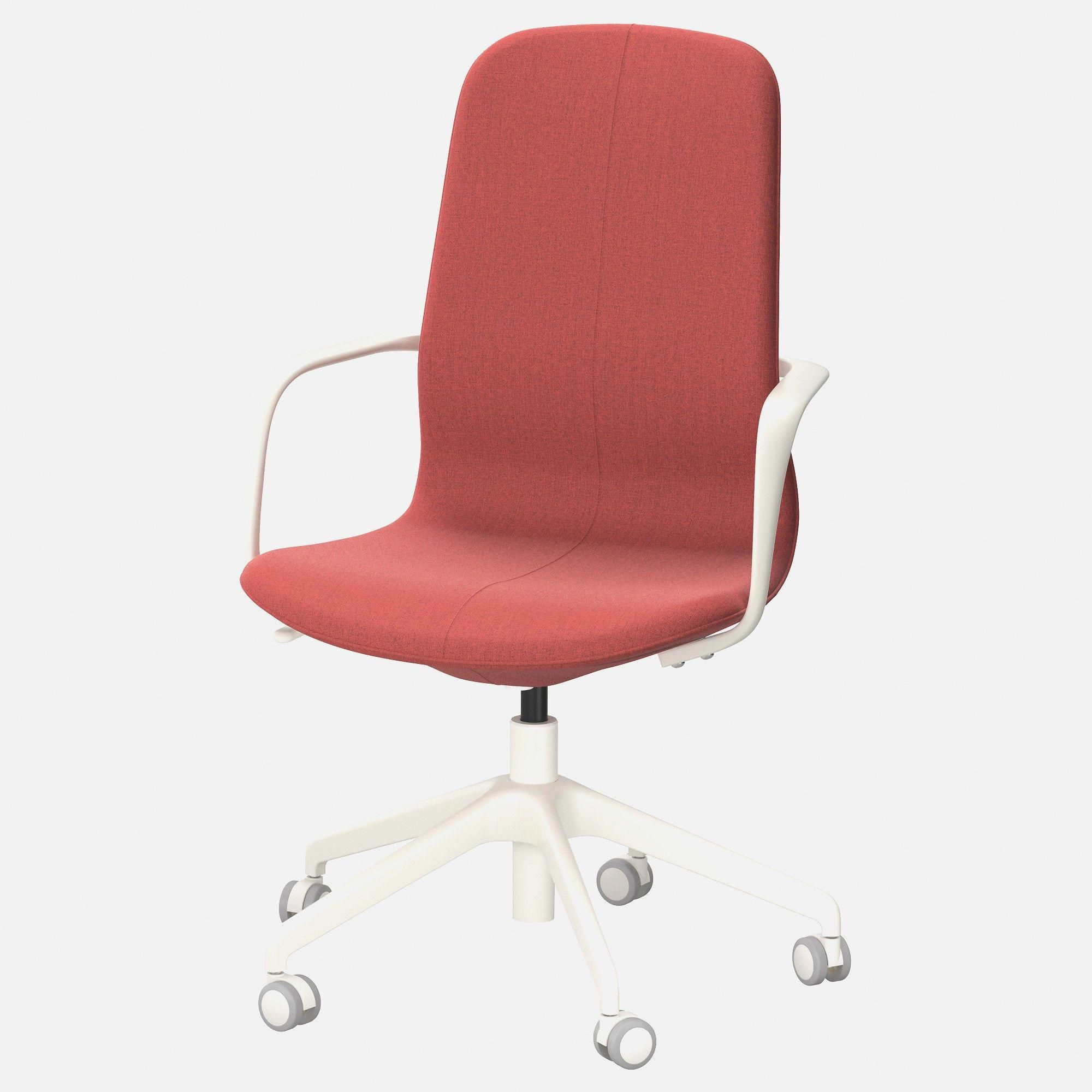 Back Support For Office Chairs Australia Task Without Arms Armless With Wheels Desk Chair No On Casters Lumbar