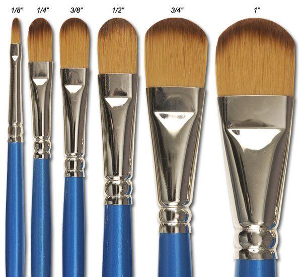 Winsor Newton Cotman Water Colour Brushes Jerrysartarama Com