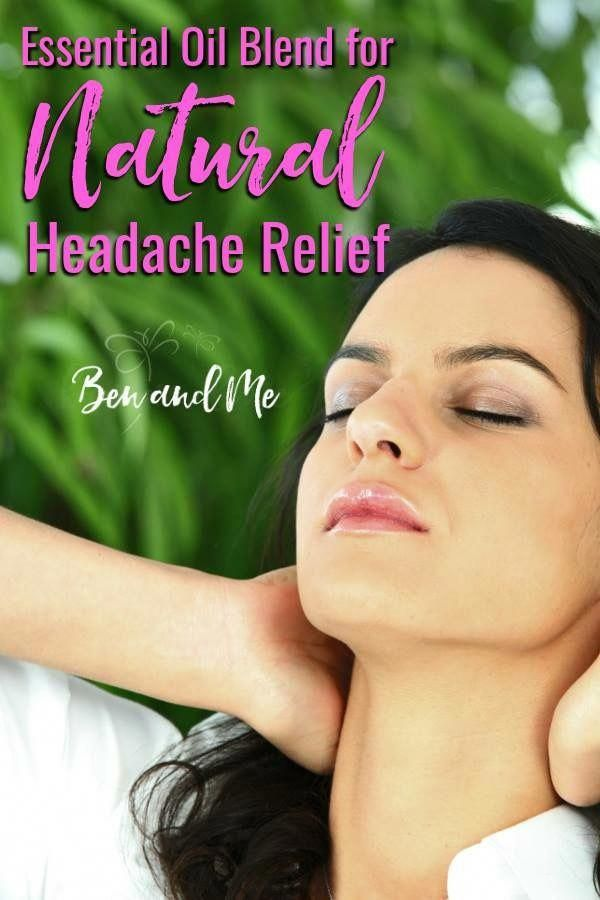 Among one of my favorite essential oils recipes is this one for headaches Tension Relief from Plant Therapy has relieved many headaches for me  migraines tension and sinu...