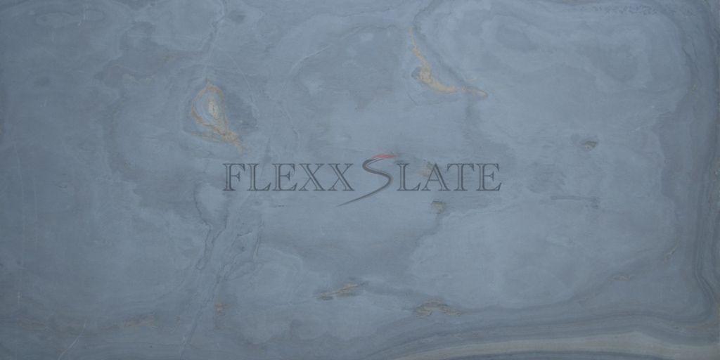 2'x4' cherokee classic stone panel  stone panels
