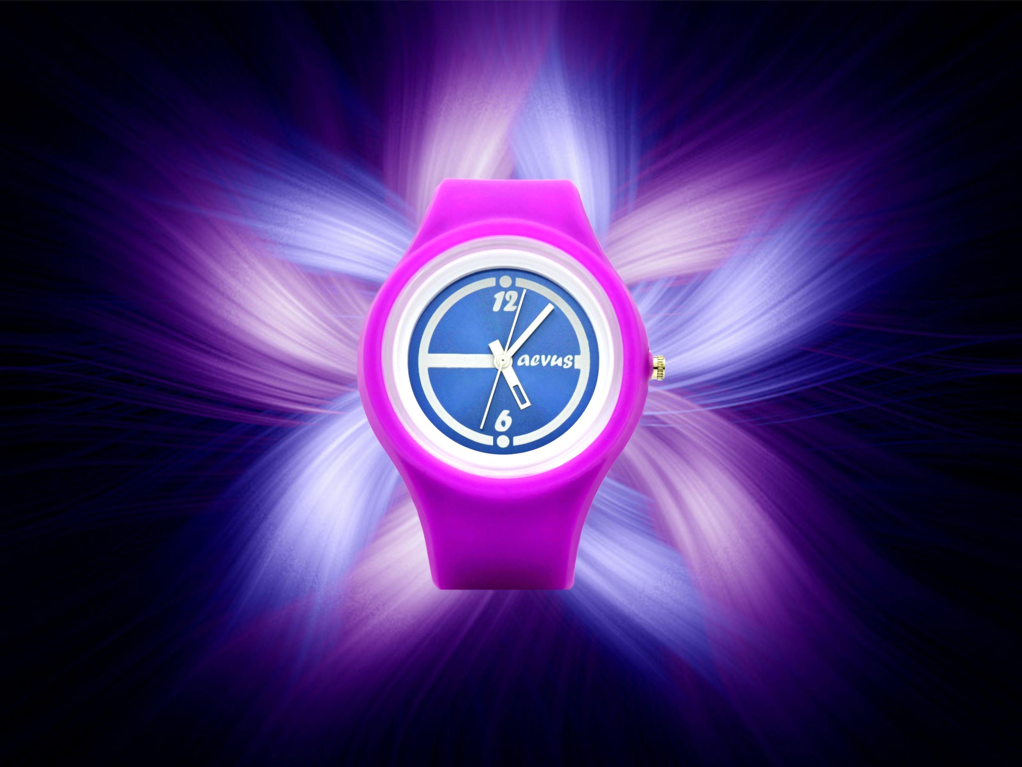 Aevus Watches