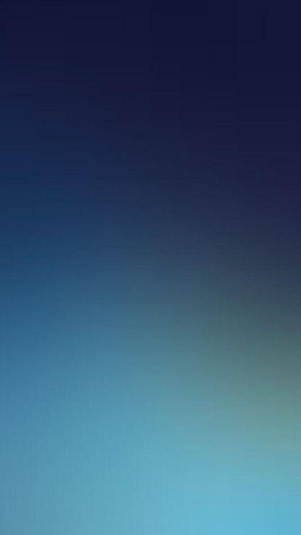 Fond D Ecran Gratuit Solid Color Backgrounds Blue Paint Colors Blue Paint