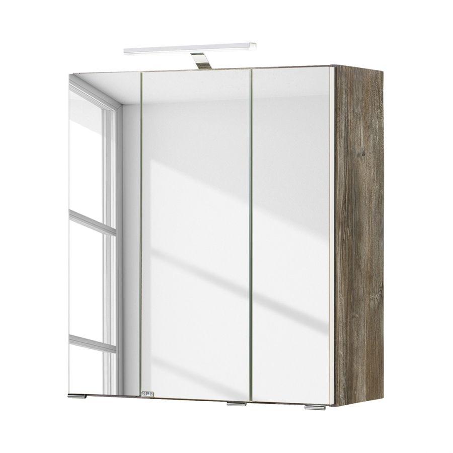 Giessbach Spiegelschrank Fur Ein Modernes Heim Home24 Spiegelschrank Schrank Spiegelschrank Bad