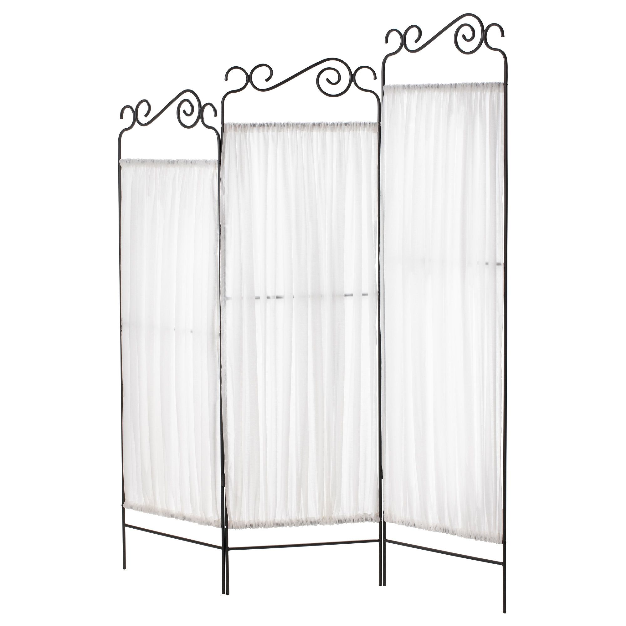 01e30dfa6f042b9d2158bfa32eea08ce Incroyable De Table Balcon Suspendue Ikea Concept