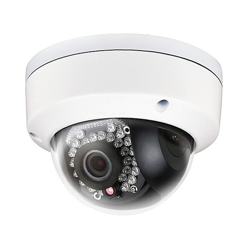 English Firmware Ds 2cd2132f Is 3mp Cctv Camera Fixed Ir Dome 1080p Poe Ip Camera 3dnr D Wdr Ip66 Alarm Audio Security Camera Dome Camera Ip Camera Cctv Camera